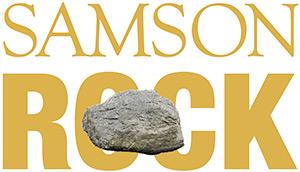 Samson Rock Builders